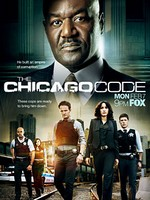 The Chicago Code- Seriesaddict